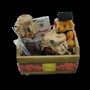 Kit Presente Especial Dia dos Professores Amado Mestre