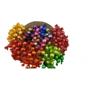 Mini Trufas Embaladas Sortidas 15g - Cento