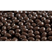 Mix Drageado Chocolate passas banana amendoa conhaque 1000g