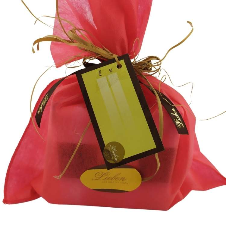 Caixa de Presente Com 15 Bombons Especiais Recheados deliciosos Chocolates Gourmet