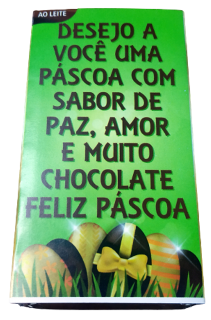 Cesta Pelúcia Coelhinho Especial Feliz Páscoa Família Amigos