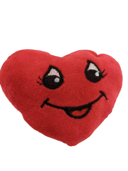 Cesta Vime Presente Namorados Te Amo Você Coisou Meu Coração