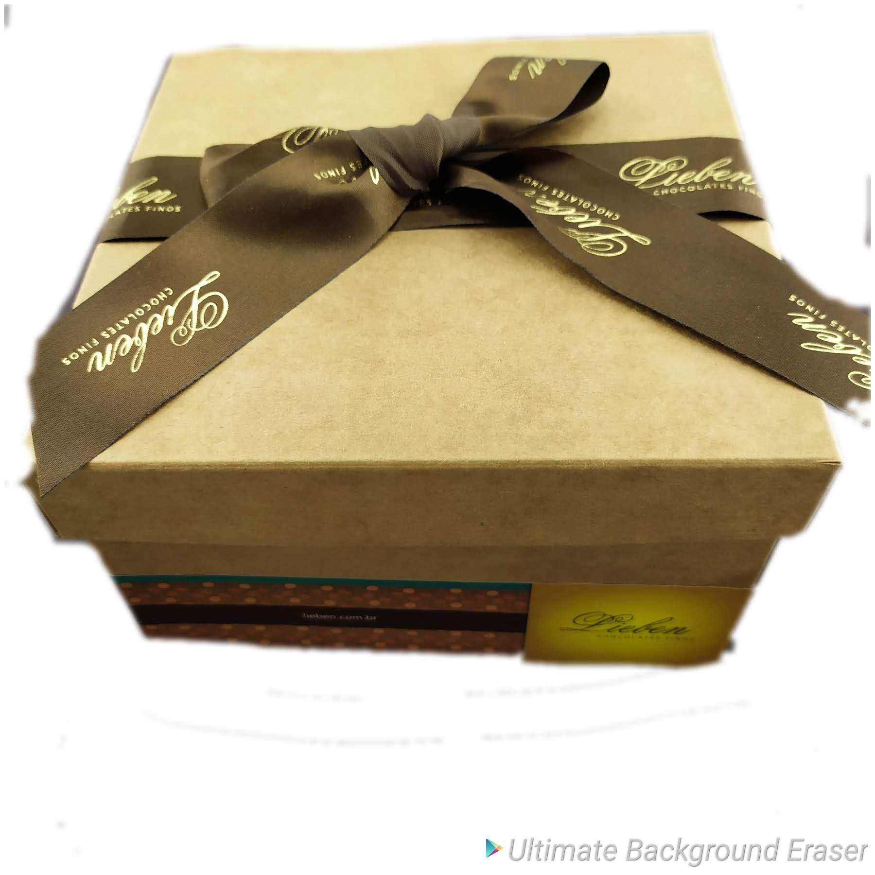 Kit Chocolate Cerveja Aperitivos Presente Aniversário