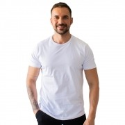 Camiseta M Basica Anticorpus 50000