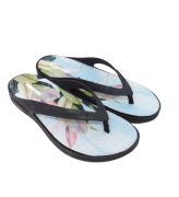 Chinelo Dedo Boaonda 1319-146 Lilly