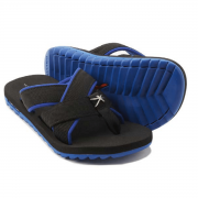 Chinelo Kenner Hkr01