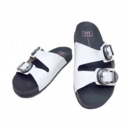 Chinelo Slide Moleca 5436402