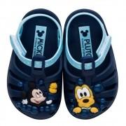 Sandalia Disney Grendene 22075