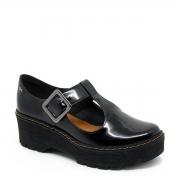 Sapato Baixo Dakota 2571