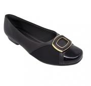 Sapato Baixo Piccadilly 250175