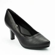Sapato Medio Comfortflex 2085301