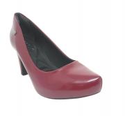 Sapato Medio Ramarim 2098101