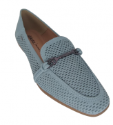 Sapato Mocassim Dakota G3704