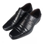 Sapato Parthenon Rmo4012