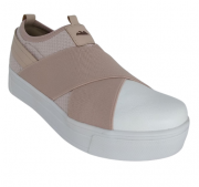 Tenis Casual Dakota G3162