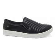 Tenis Casual Dakota G3631