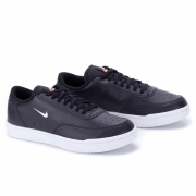 Tenis Casual Nike Court Vintage