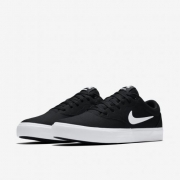 Tenis Casual Nike Sb Charge Canvas