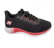 Tenis Energy Respitec Kidy 03700400080
