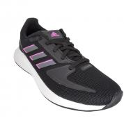 Tenis Esporte Adidas Runfalcon 2.0
