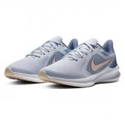Tenis Esporte Nike Downshifter 10