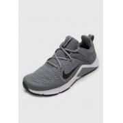 Tenis Esporte Nike Legend Essential