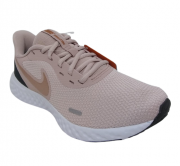 Tenis Esporte Nike Revolution 5