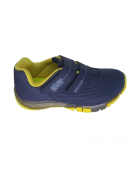 Tenis Flex Light Kidy 02001411048