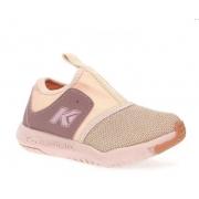 Tenis Sprinter Baby Kidy 09310705518
