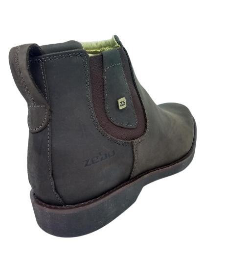 Bota Zebu 62030