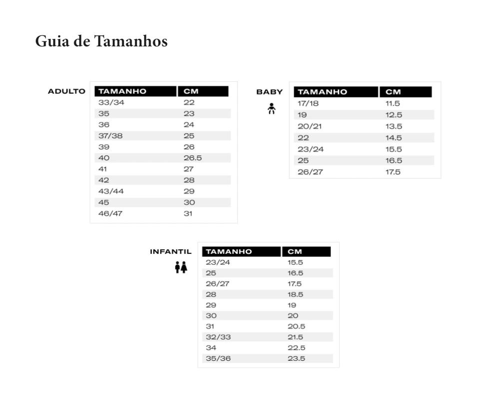 Chinelo Turma Da Monica Baby Grendene 26791