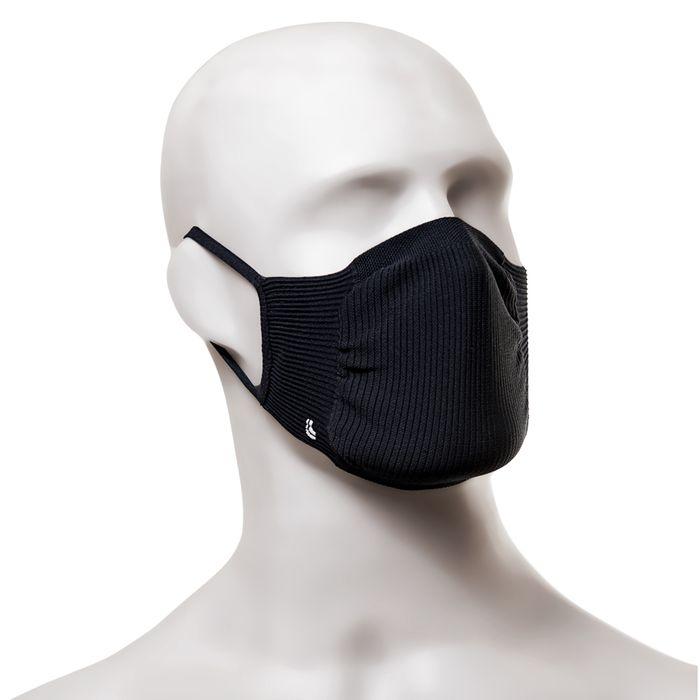 kit 10 mascara lupo
