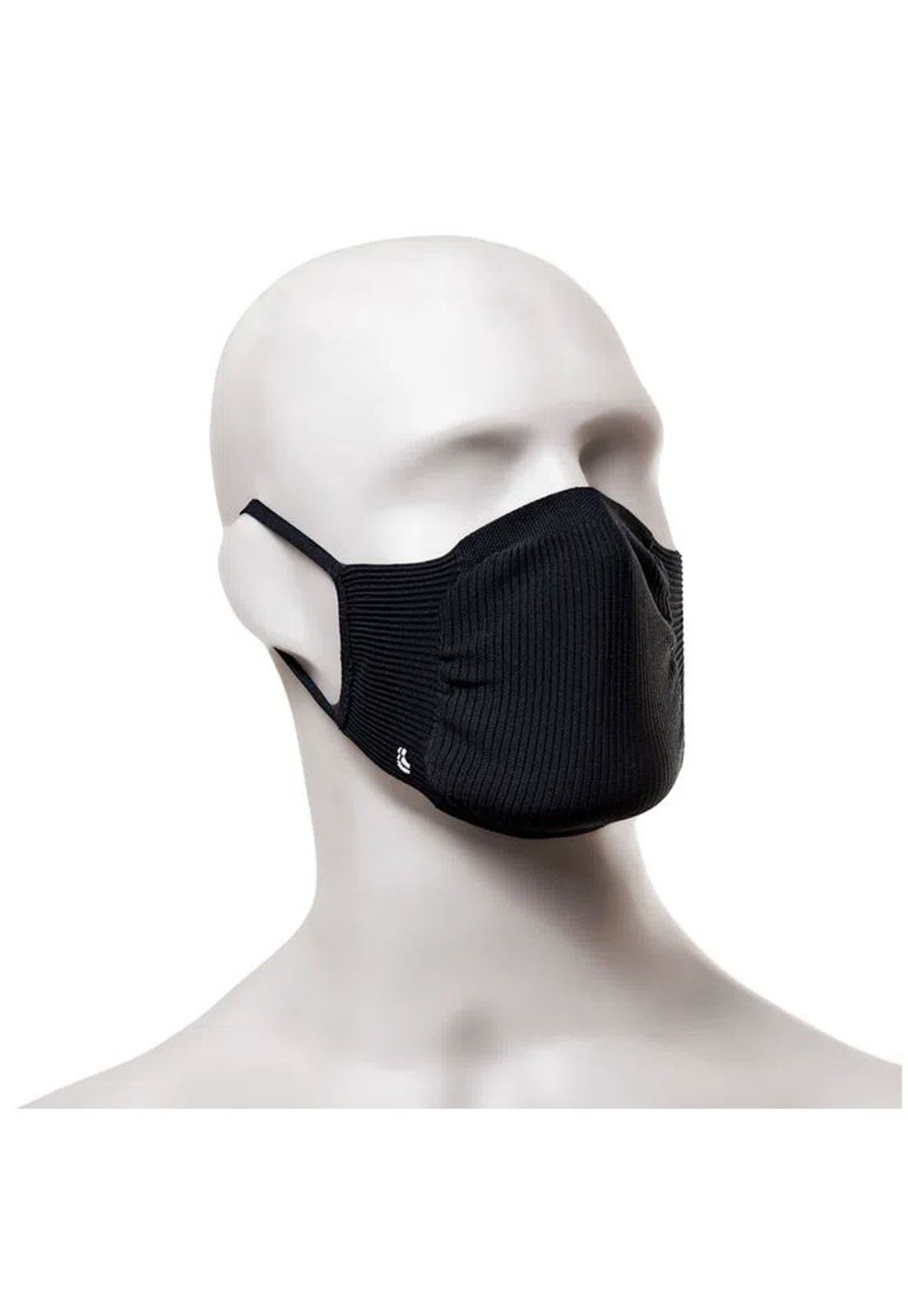 Kit 4 Mascaras Lupo Original