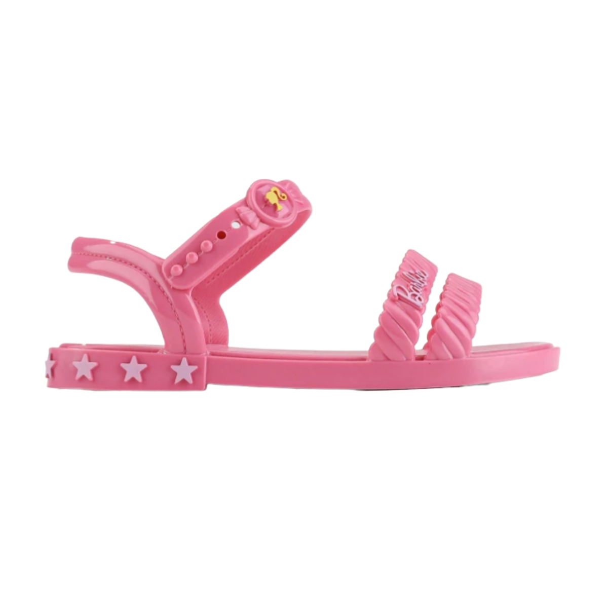 Sandalia Barbie Grendene 22492