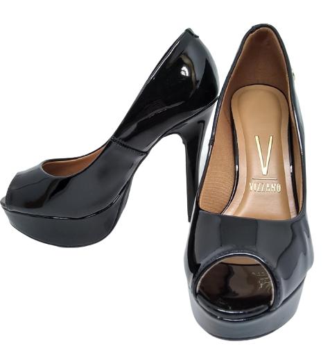 Sapato Alto Vizzano 1830500