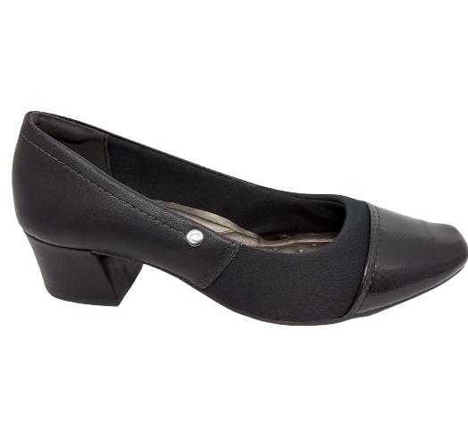 Sapato Baixo Campesi 7314