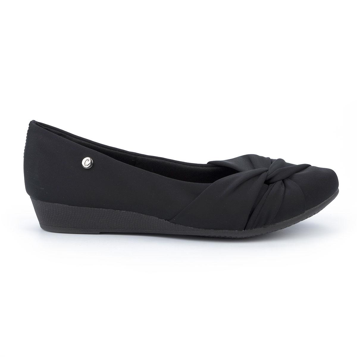 Sapato Baixo Campesi L7381
