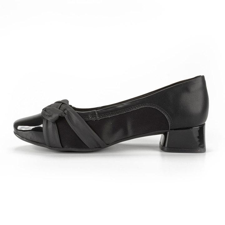 Sapato Baixo Campesi L7872
