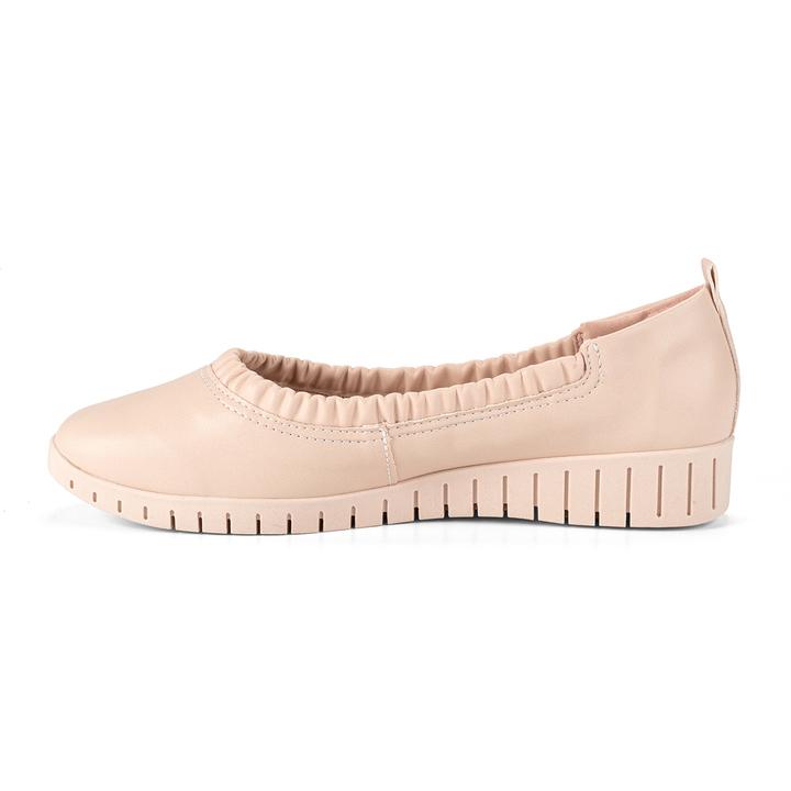 Sapato Baixo Campesi L7961