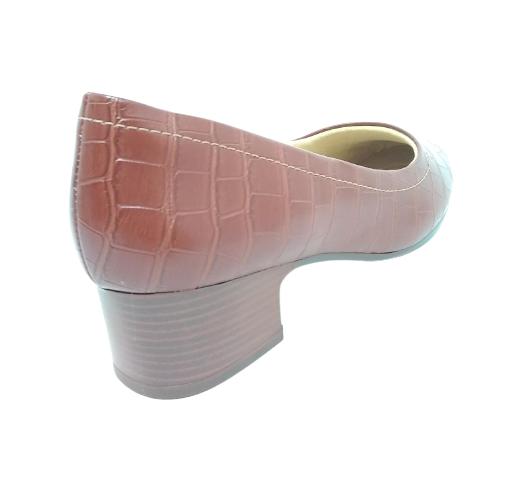 Sapato Baixo Comfortflex 2086301