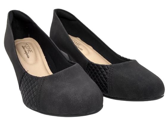 Sapato Baixo Modare 7005647