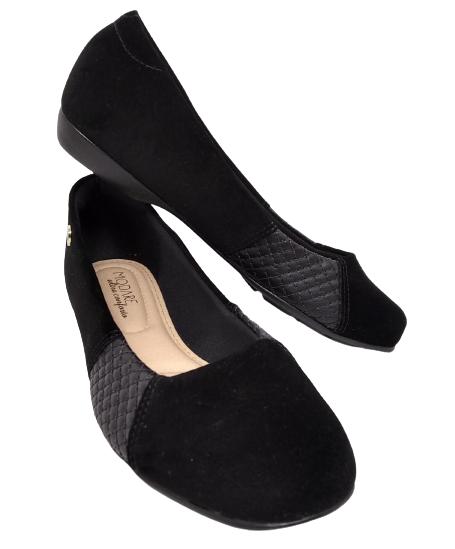 Sapato Baixo Modare 7016457