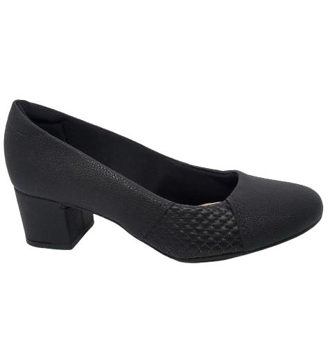 Sapato Baixo Modare 7316108