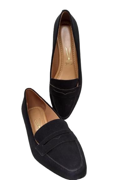 Sapato Baixo Vizzano 1345100