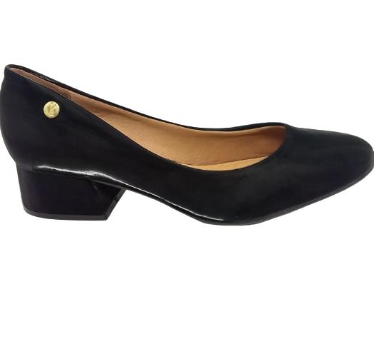 Sapato Baixo Vizzano 1346100