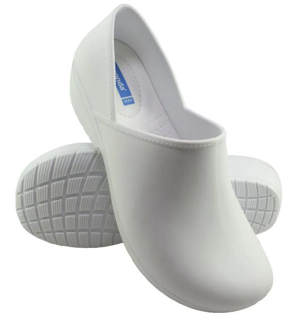 Sapato Boaonda 1441-900