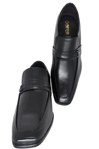Sapato Gofer 22006