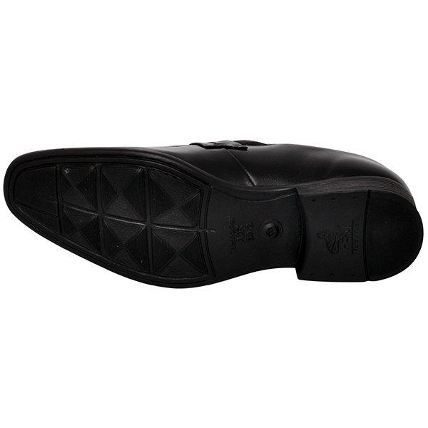 Sapato Jotape 45012