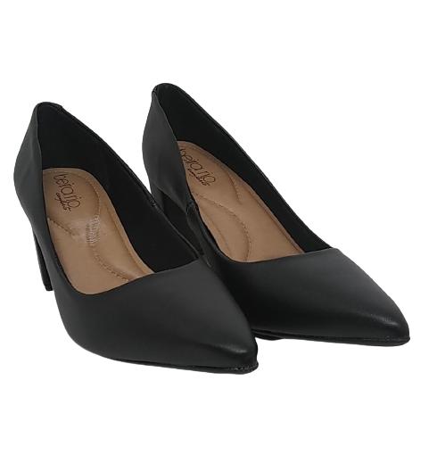 Sapato Medio Beira Rio 4241100