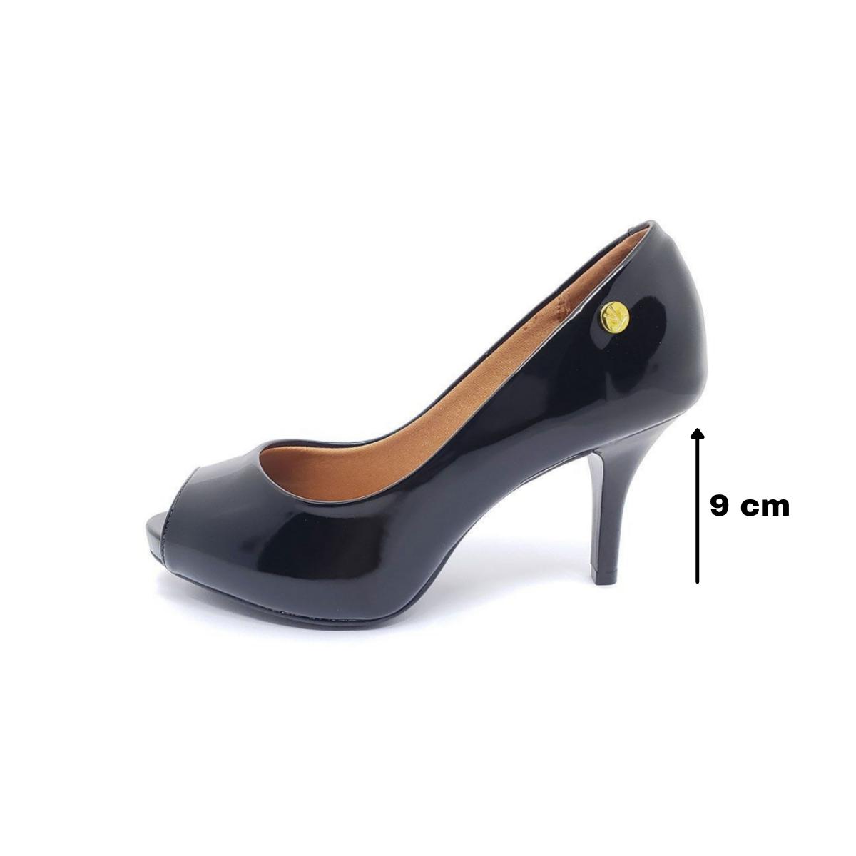 Sapato Medio Vizzano 1781807